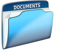 small-documents.png
